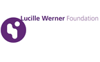 Lucille Werner Foundation