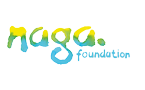Naga Foundation