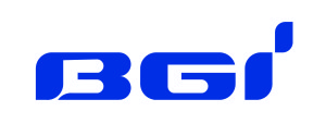 BGI-LOGO For outside China only-01