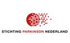 Stichting Parkinson
