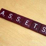 cmg-assets-2