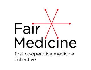 Fair Medicine
