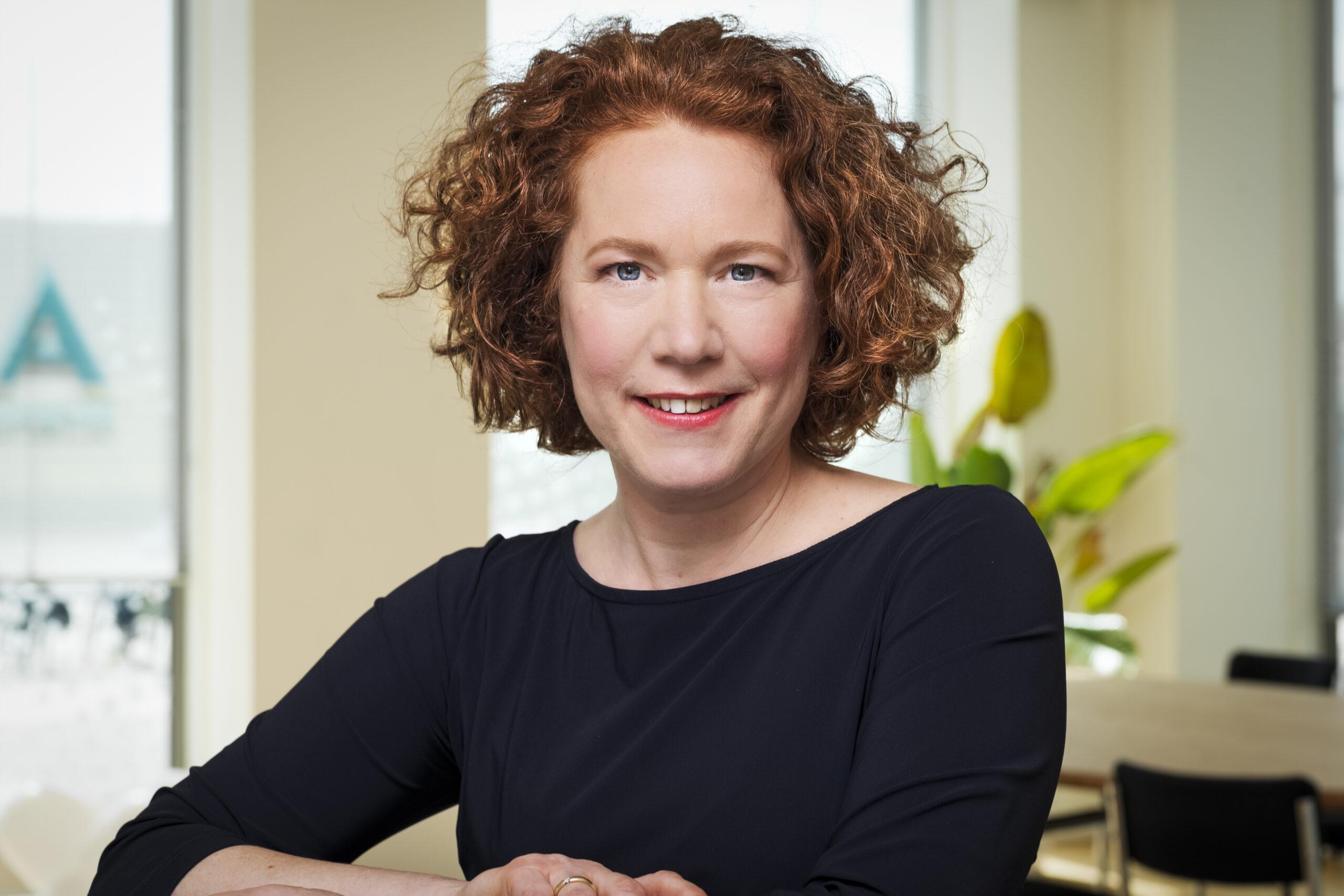 Ellen van den Dungen